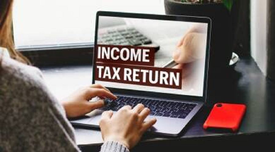 All You Need to Know About the Online Tax Payment Process