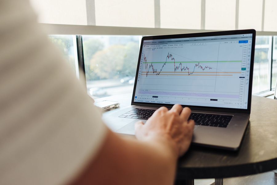 For what reason Should You Opt for Online Trading Today?