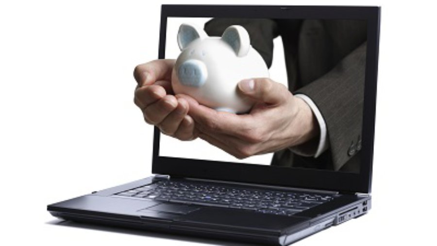 How Online Banking Helps You Save Time And Money