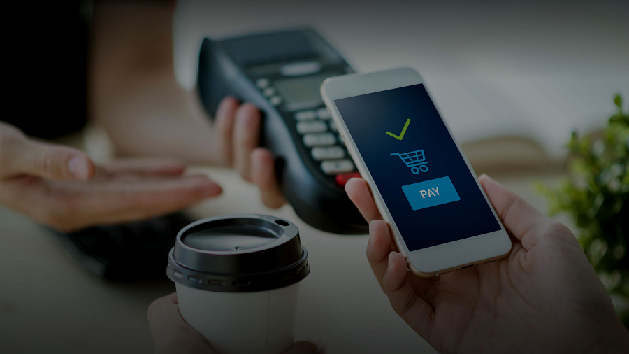 Reasonable and Efficient Electronic Payment Services Make a Difference