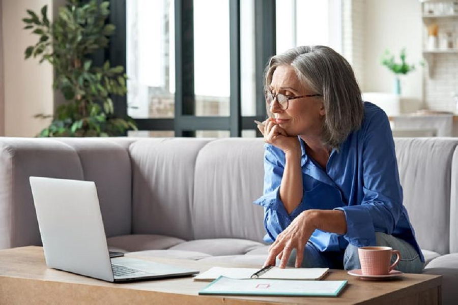 The Wealthy Retiree – What Businesses Are Boomers Starting