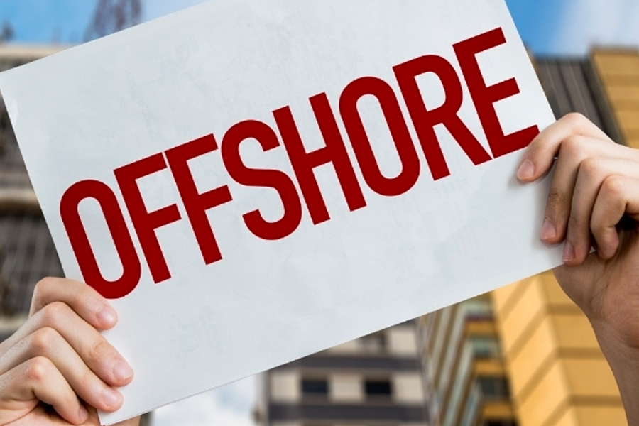 What to do Prior to Forming an Offshore Company in Singapore